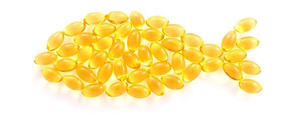 Omega 3 | Suplementacja olejem rybnym? | Tran | Zdrowie i odporność