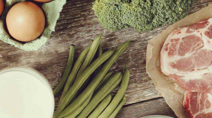 Jak zacząć dietę – czego należy unikać?