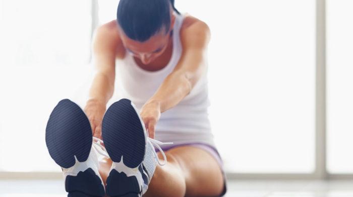 Kontuzja | Jak poradzić sobię z kontuzją sportową?