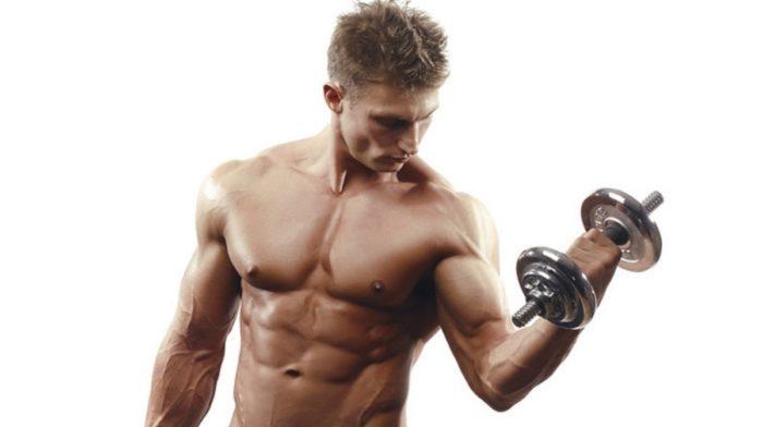 Trening Ramion – Wskazówki trenera