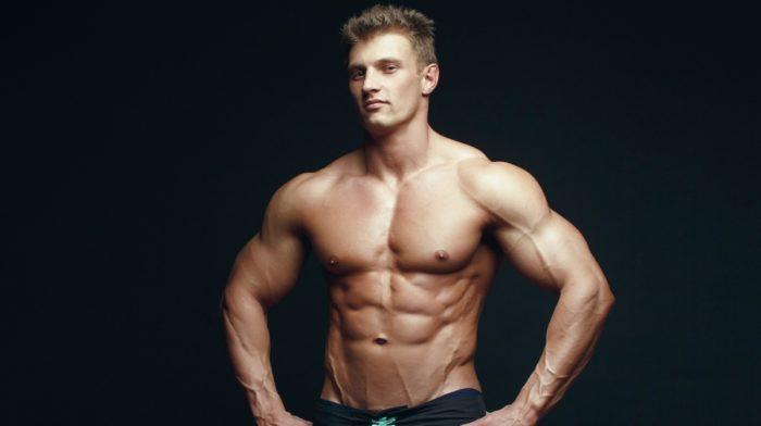 Trening Brzucha | ABS – wskazówki trenera