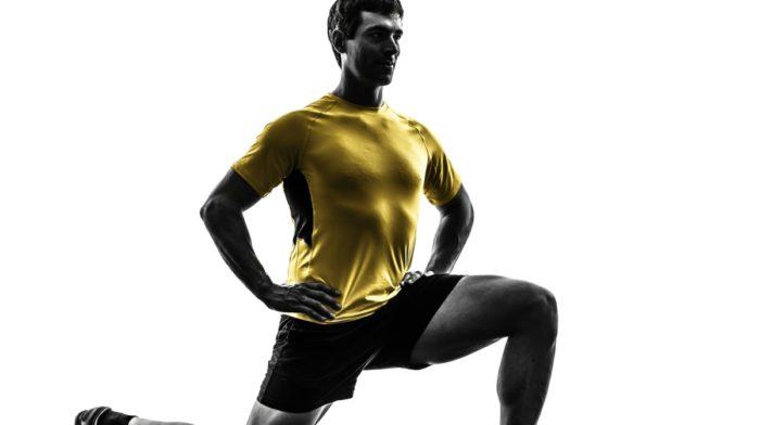 Trening Nóg – Wskazówki trenera