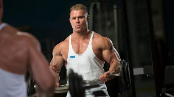 5 Największych mitów dotyczących treningów i diety