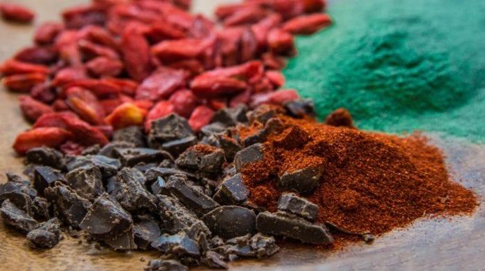 Zioła i przyprawy, które wspomogą odchudzanie | Podkręć metabolizm | Wspomóż odporność