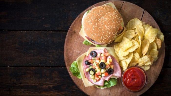 Dieta IIFYM | If it fit to your macros | jedz co chcesz wyglądaj jak chcesz