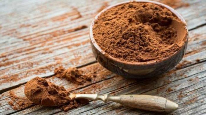Ziarno kakaowca | Kakao | Zdrowie na wyciągnięcie ręki | Słodkie witaminy