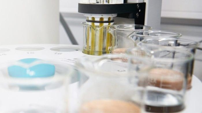 Jakość Produktów Myprotein