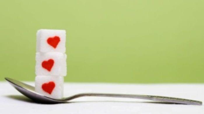 Czyszczenie Insuliny | Zrzuć kilogramy w ciągu 2 tygodni