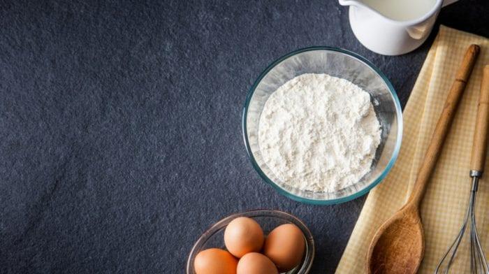 Mąka teff | Czym jest? | Korzyści | Wykorzystanie