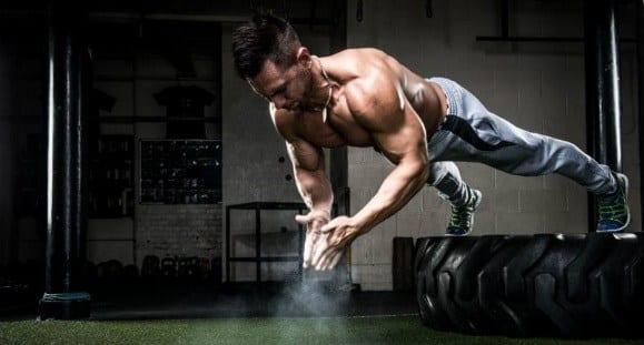 Trening na skakance | Dla kogo, efekty, przykładowy trening