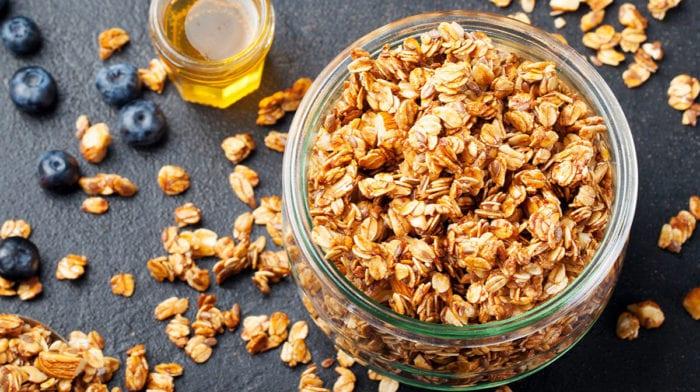 Czy dieta wysoko błonnikowa pomoże mi schudnąć? | Czym jest błonnik