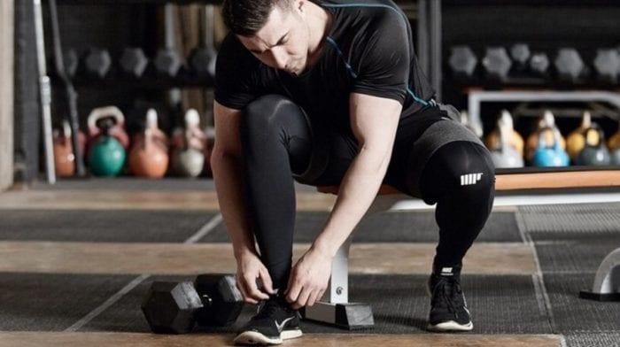 5 powodów, dla których warto utrzymać styl życia fitness w późniejszych latach