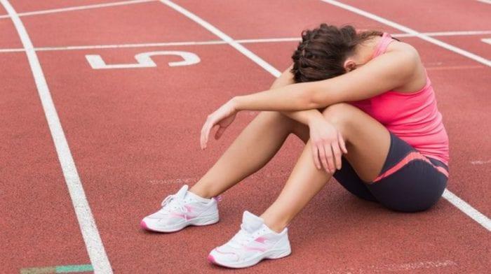 Akcesoria do biegania | Gadżety, które umilą Ci bieganie