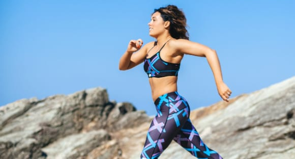 Trening z taśmami TRX – efektywny trening FBW