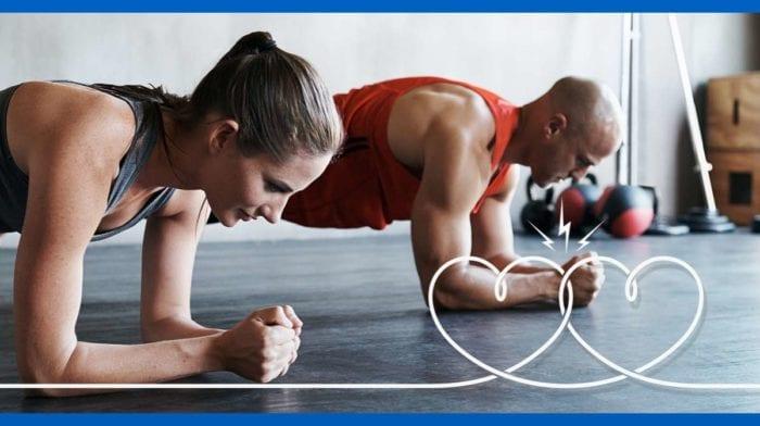 Jak pogodzić trening i pracę? | Sprawdzone metody | Porady dotyczące planowania