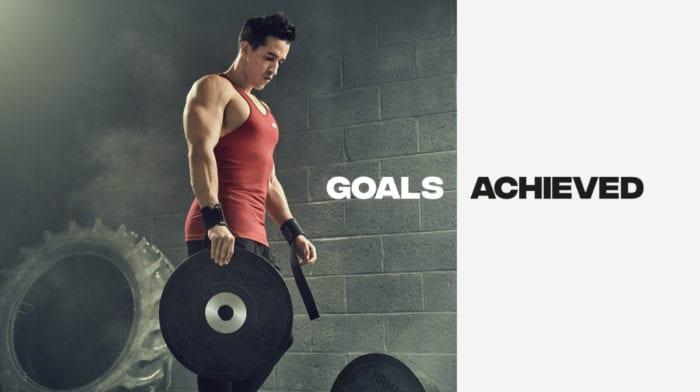 Siłownia dla początkujących | Jak wybrać siłownię?