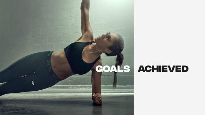 Motywacja & Nagrody, które pomogą Ci osiągnąć cel