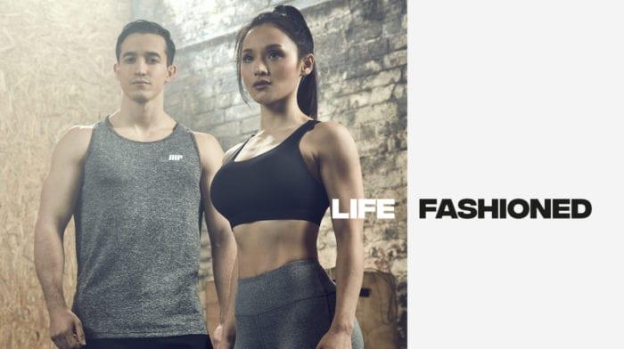 Zalety bycia fit | W zdrowym ciele zdrowy duch