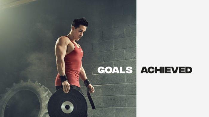 Ciekawe porady | Jak zbudować mięśnie, jak trenować, na co zwracać uwagę?