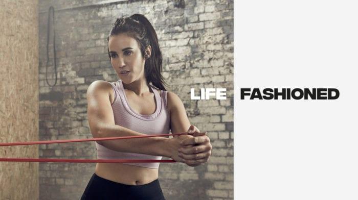 Trening dla kobiet | Idealny sposób na zgrabne i piękne ciało