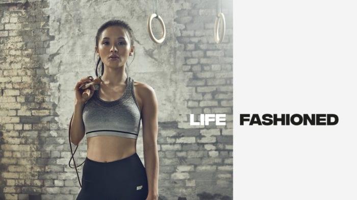 Najlepsze ćwiczenia dla kobiet | Trenuj efektywnie i wyglądaj olśniewająco!