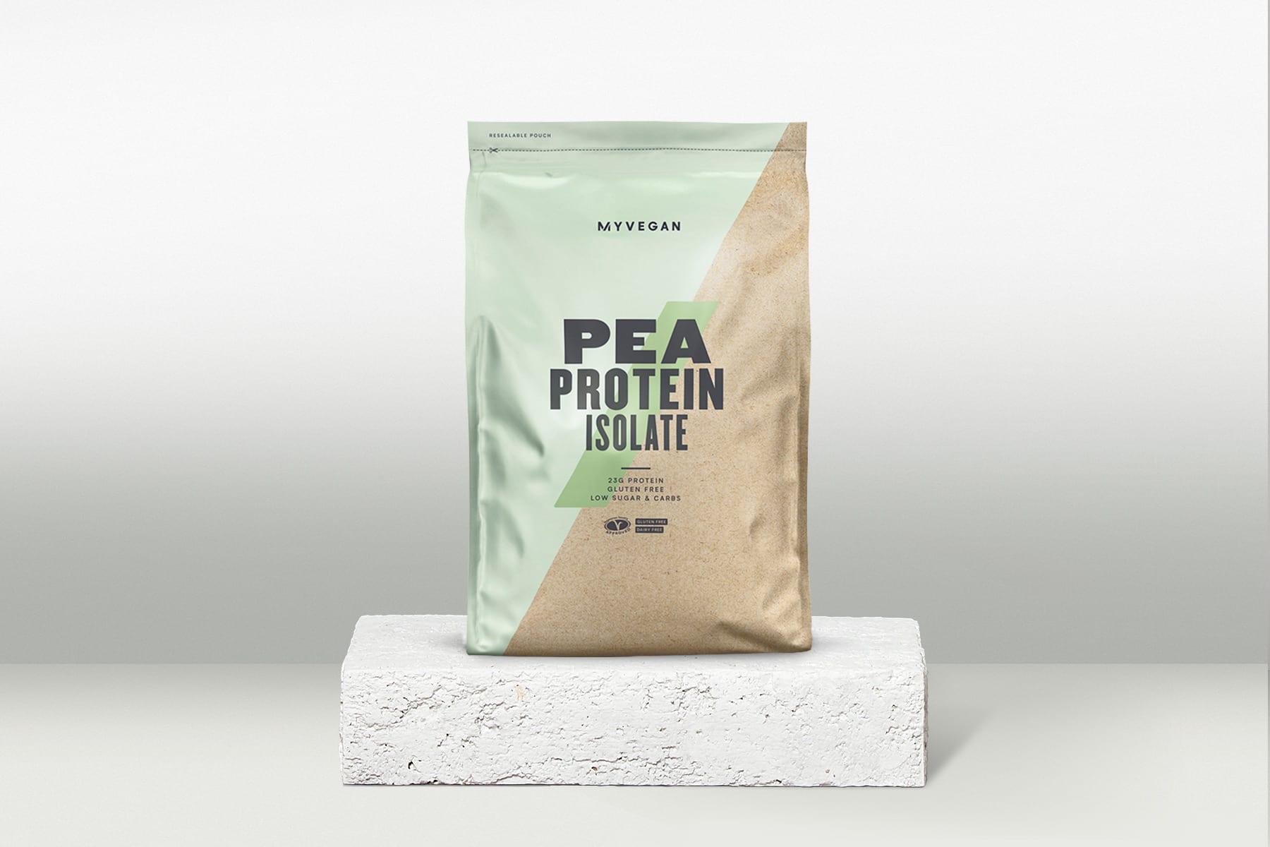 9 najlepszych alternatyw dla białka serwatkowego