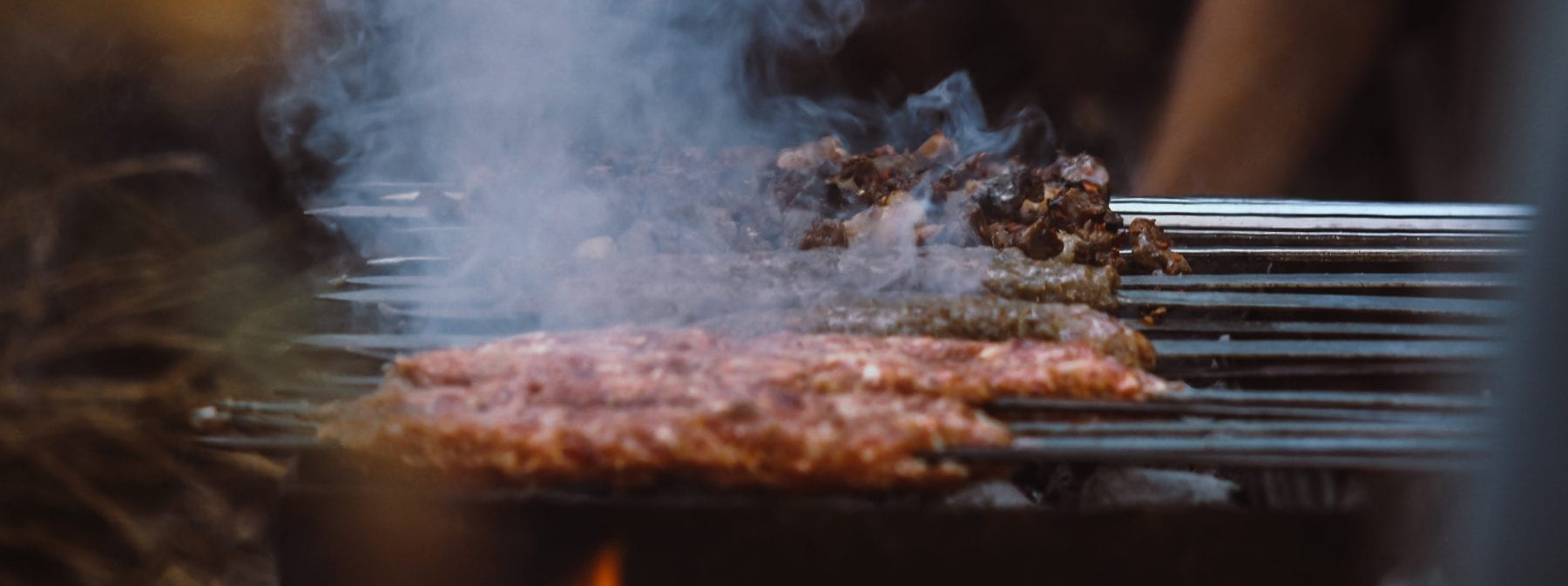 Czy czerwone mięso jest zdrowe? | Jeść czy unikać?
