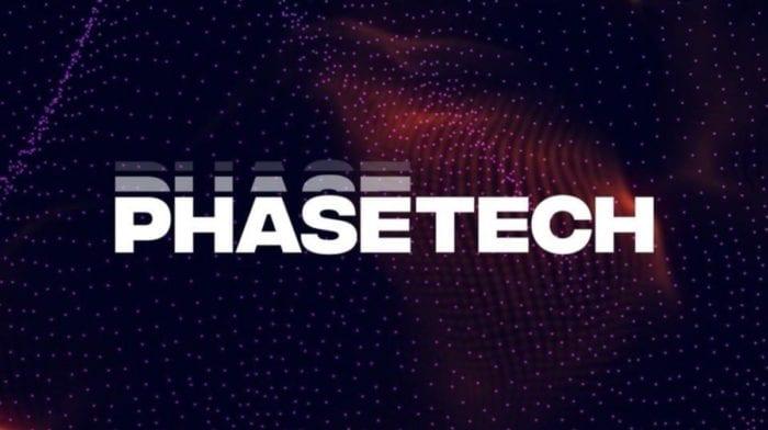 PhaseTech™ — Przedstawiamy nową generację odżywiania sportowców