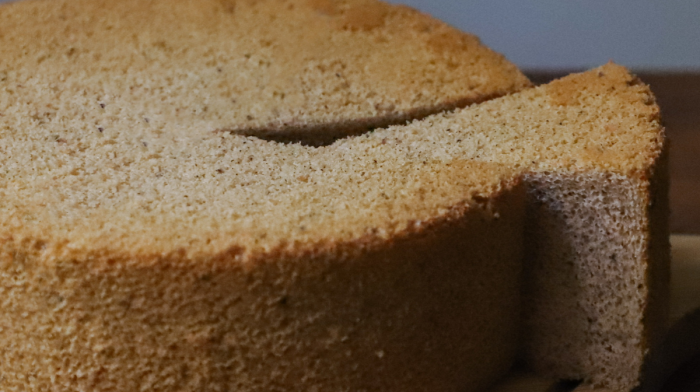 Brownie z fasoli | Przepis na ciasto fit | Smacznie i zdrowo!