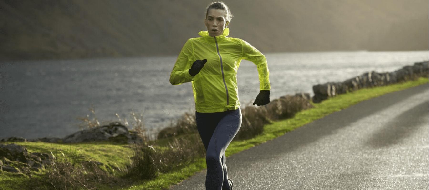 Suplementy dla biegaczy | Dieta biegacza