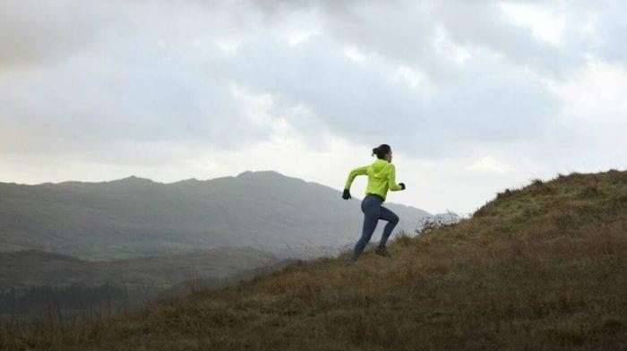 Bieganie dla początkujących | 4-tygodniowy plan dla chcących zacząć biegać