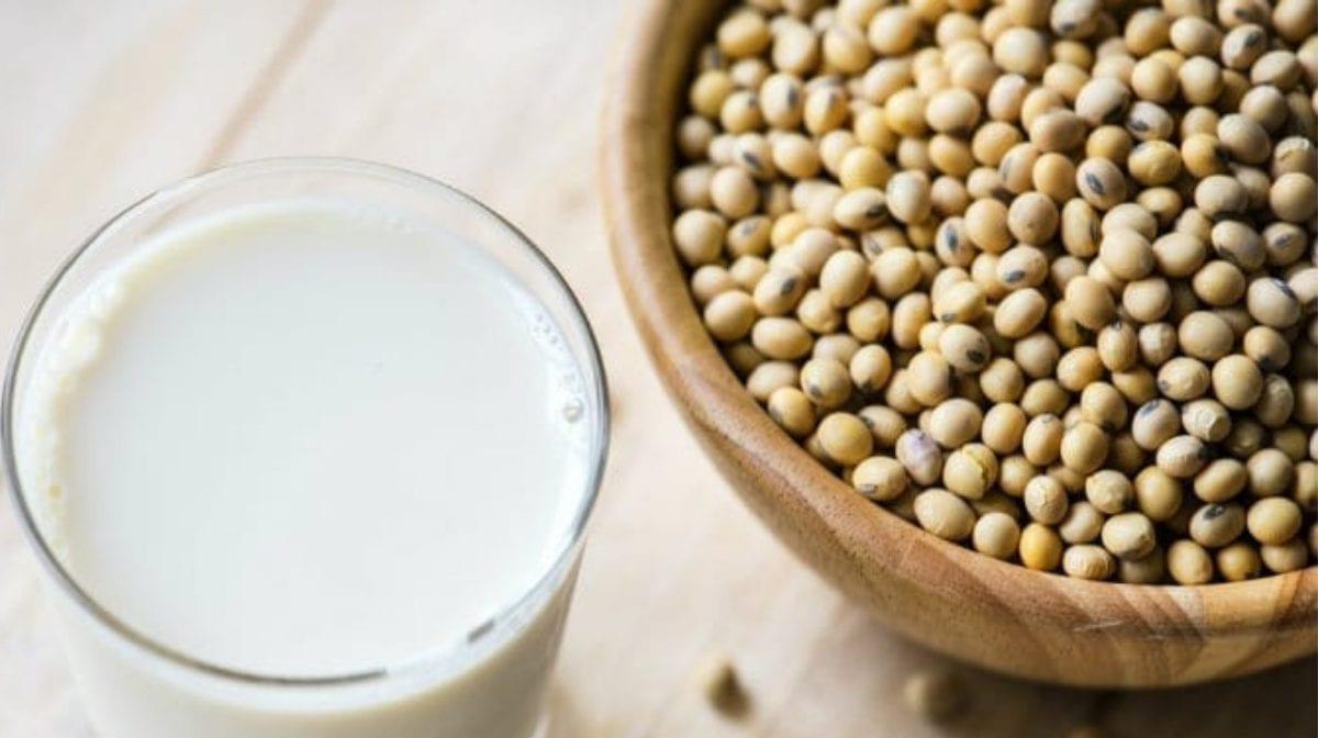 Białko sojowe - korzyści zdrowotne i efekty stosowania