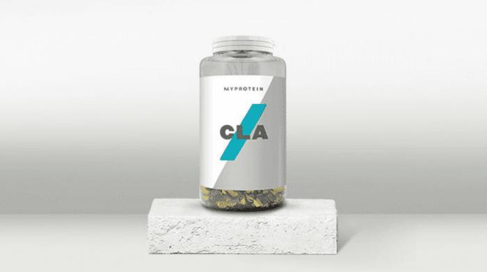 Sprzężony kwas linolowy | CLA dla utraty wagi, korzyści i dawkowanie