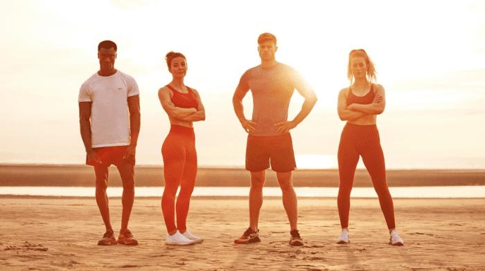 Jesteśmy ciekawi… Ile wydajesz by utrzymać zdrowe ciało i umysł? (Będziesz nagrodzony za odpowiedź!)