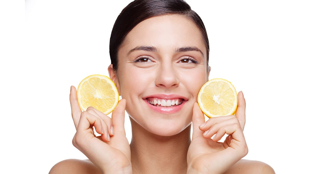 The Best Vitamin C Products for your Skin