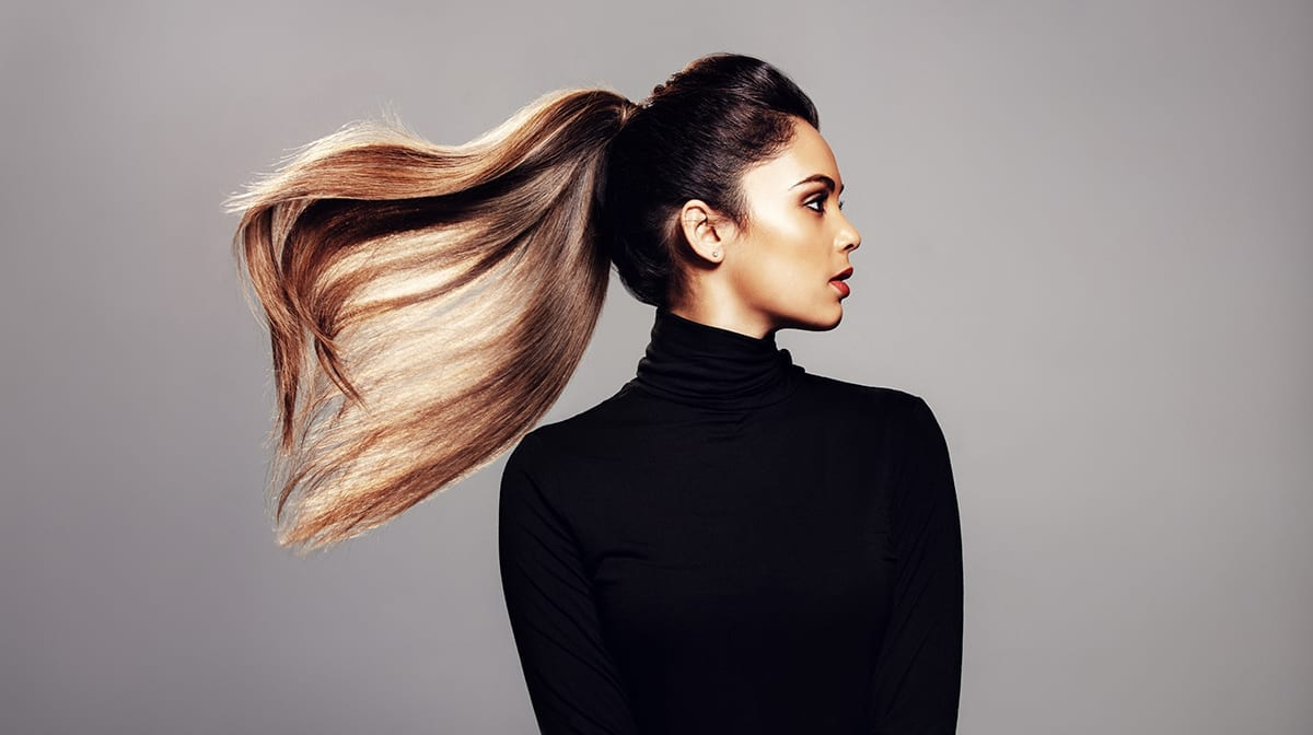 An edit of the best hair dryers 2019