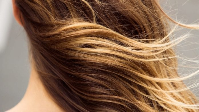 How to maintain your highlights