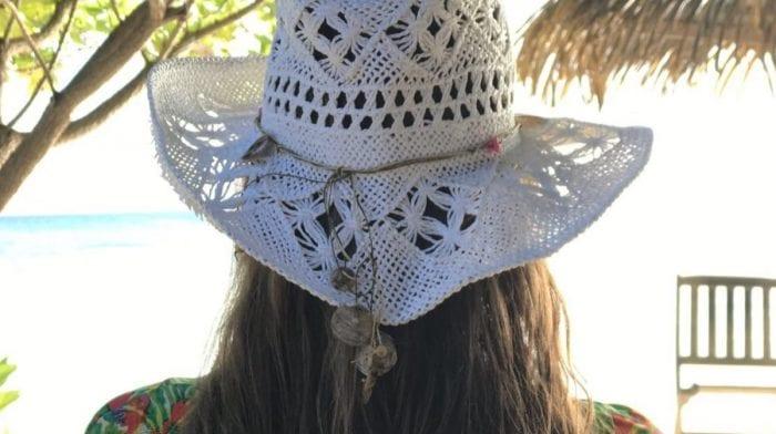 Mes conseils pour des cheveux sublimes tout l'été