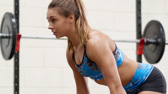 Ako schudnúť? Tri rýchle a efektívne tukyspaľujúce tréningy