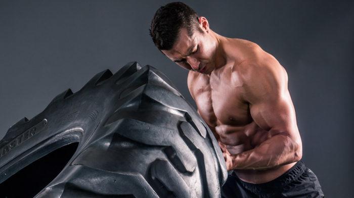Bolí vás rameno? Ako ho vyliečiť a prevencia bolesti v ramene?