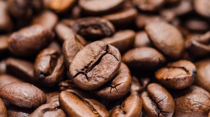 Účinky Kofeínu | Kofeín ako stimulant | Kofeín a závislosť