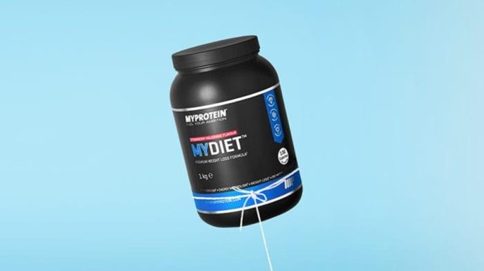 Prémiový proteín | MyDiet | Micelárna srvátka | Izolát | MYRANGE