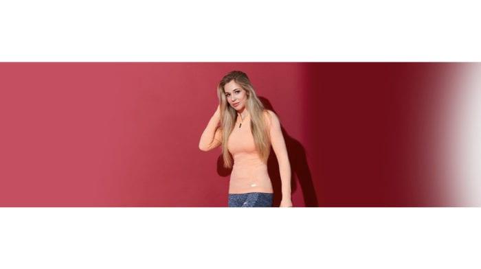 Exkluzívny rozhovor s vrcholovou fitness modelkou | Jessica Lauren