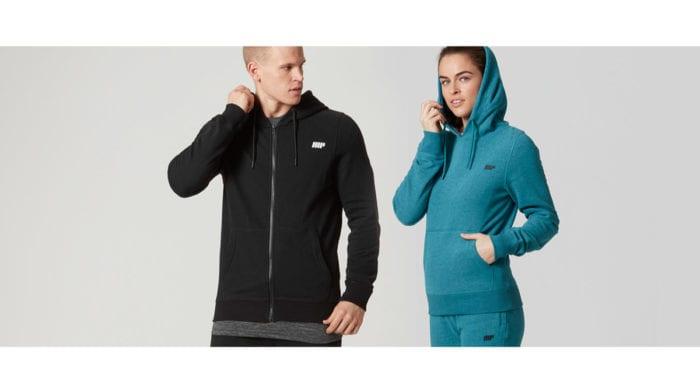 Tréningová Kolekcia | Dámske Aj Pánske | Oblečenie Von Aj Do Fitka