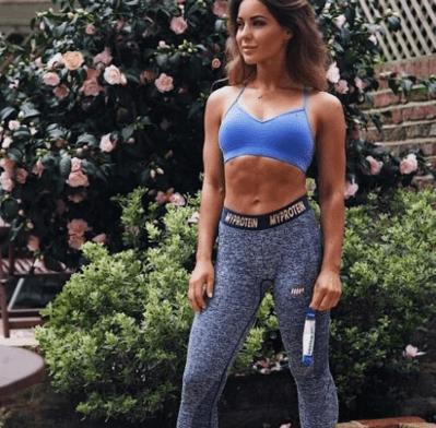 Ženy a cvičenie | Mýty a fakty | Dobré rady pre cvičiace ženy