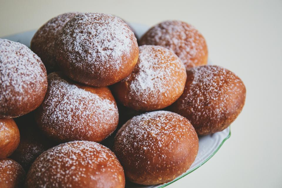 Vyhnite sa cukru | Rafinovaný cukor škodí | Zdravie a cukor