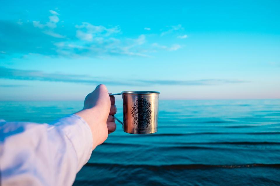Hydratácia, základ úspechu | Voda a šport | Pitný režim