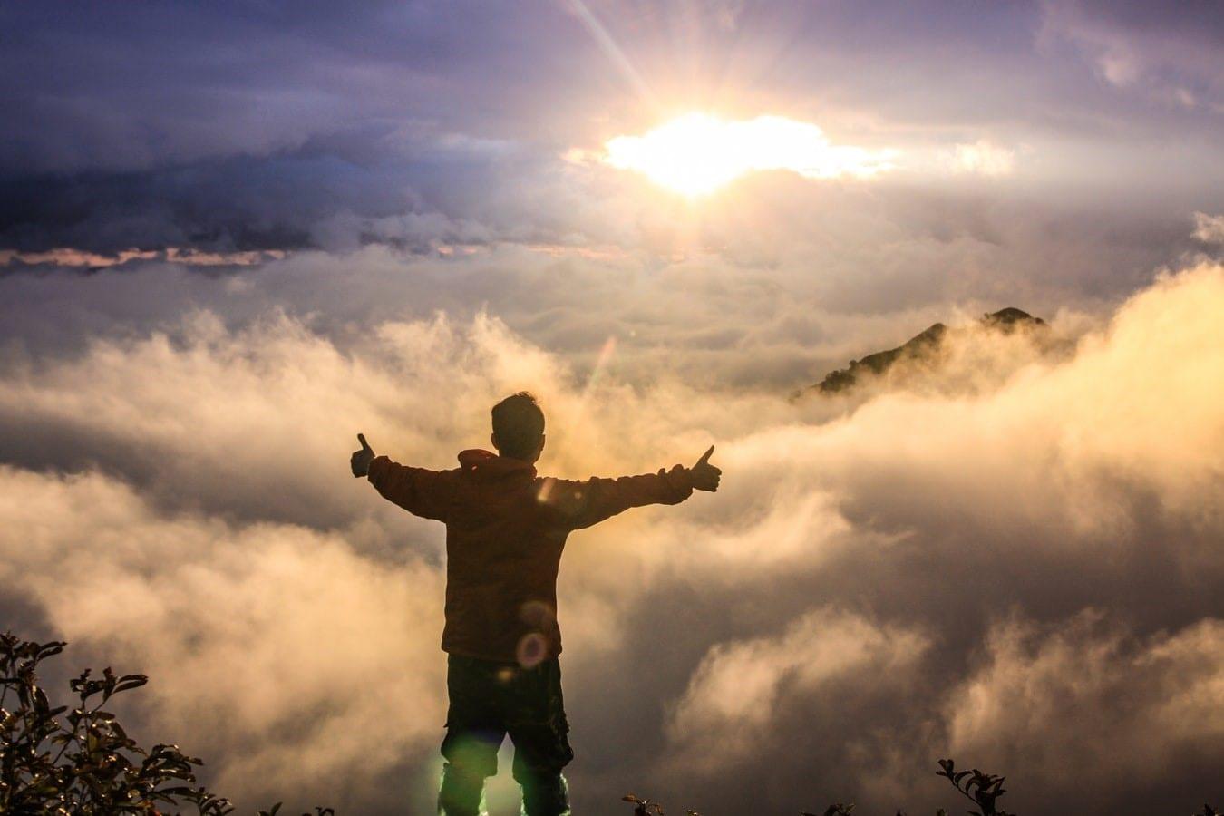 Prospešnosť Chôdze | Benefity | Fyzické A Psychické Zdravie