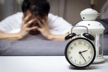 Nepodceňujte Zdravý Spánok | Spánok Ako Dôležitý Faktor