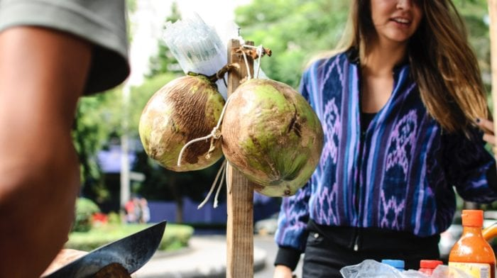 Zázrak Menom Kokos | Prečo By Mal Patriť Do Vašej Kuchyne
